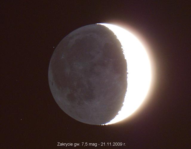 [Obrazek: 2009_11_21_moon2.jpg]