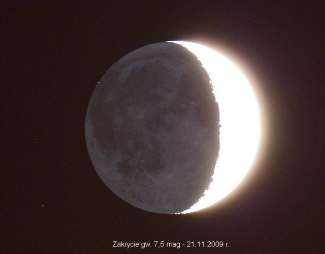 [Obrazek: 2009_11_21_moon3.jpg]