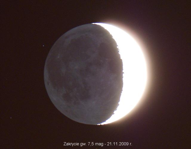 [Obrazek: 2009_11_21_moon4.jpg]