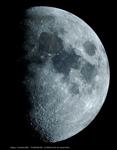 [Obrazek: 2008_04_14_moon_jw_m.jpg]
