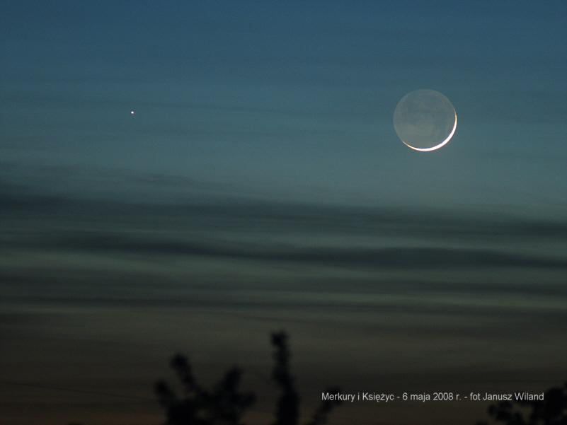 [Obrazek: 2008_05_05_mer_moon_11.jpg]